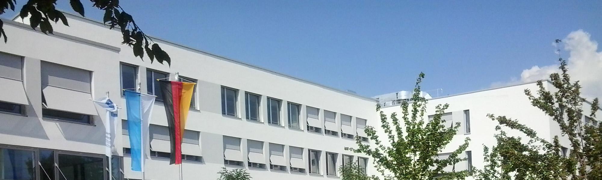 Realschule Herrsching